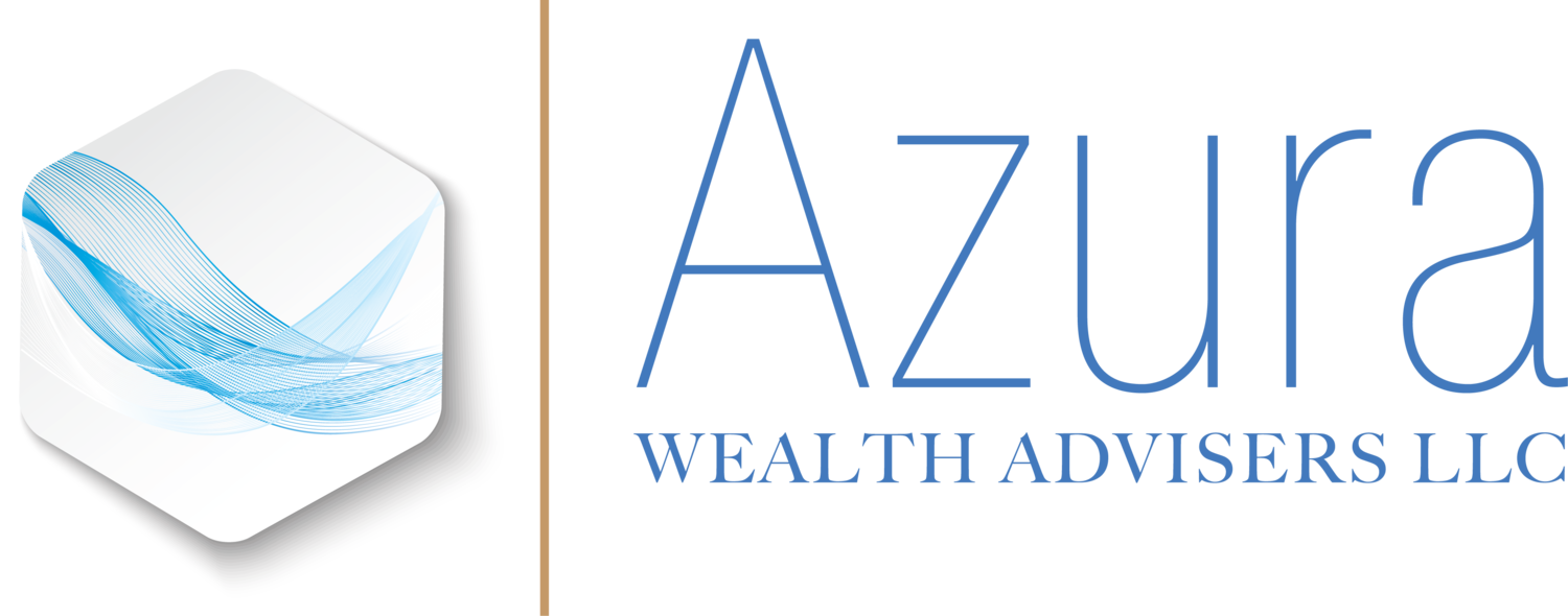 Azura Wealth Advisers