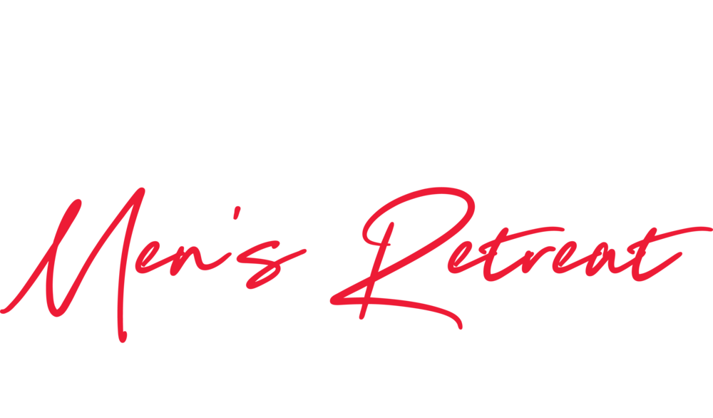 Men's Retreat Logo.png