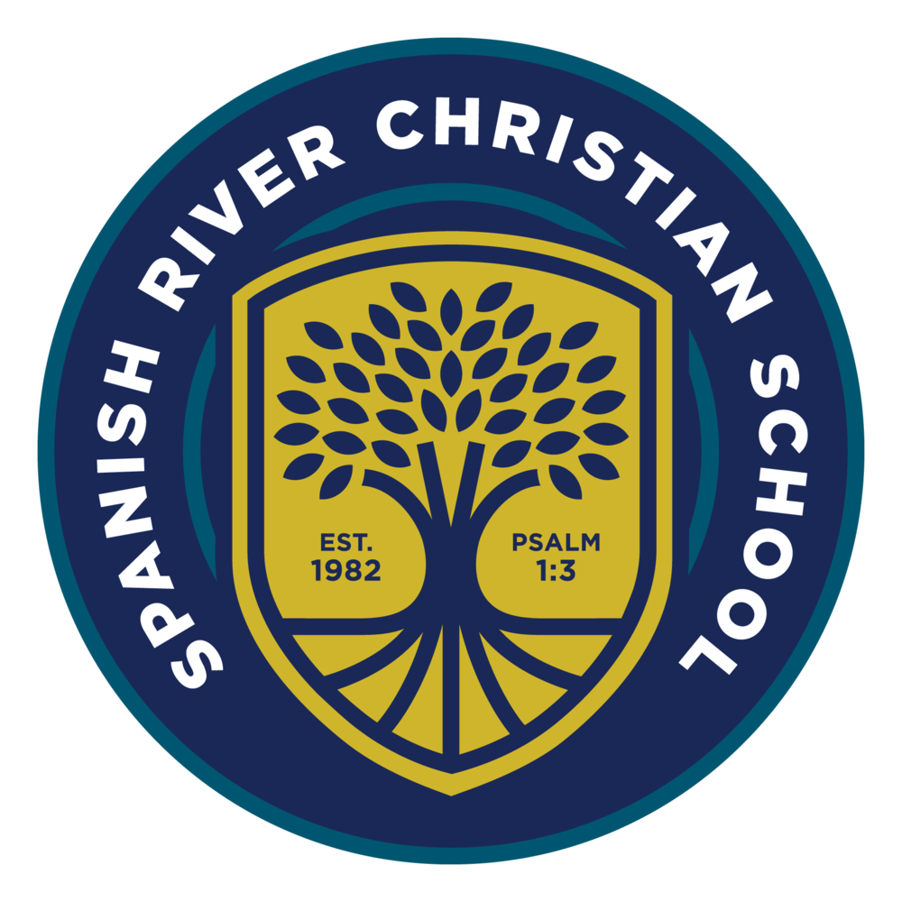 SRCS logo_SEAL (full color).png