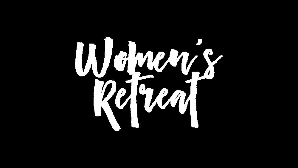 Women's Rereat Logo.png