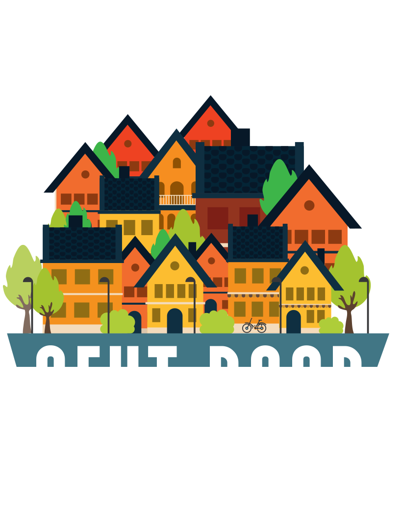 Next Door Series Logo.png