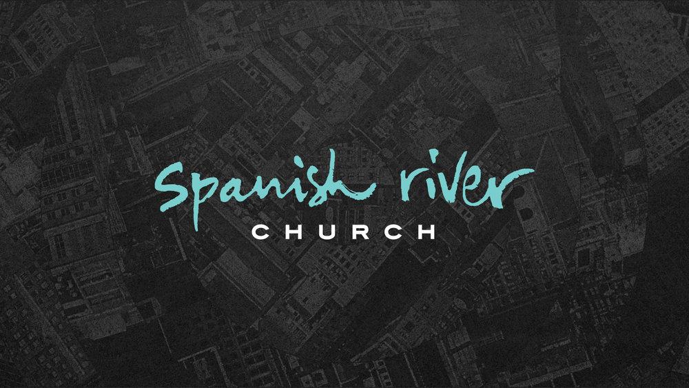 Spanish River Church.jpg