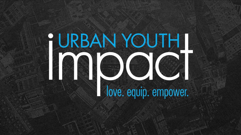 Urban Youth.jpg