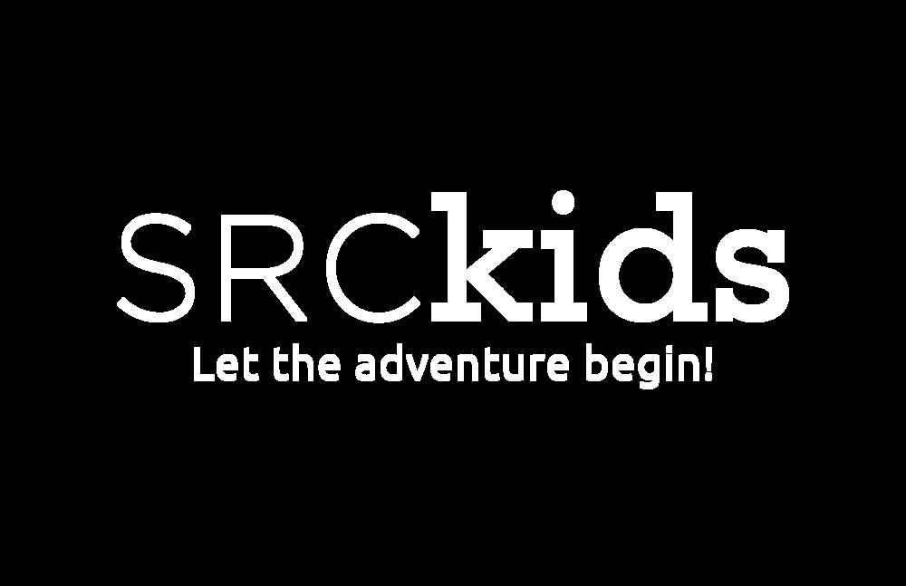 SRC Kids + Tagline.png