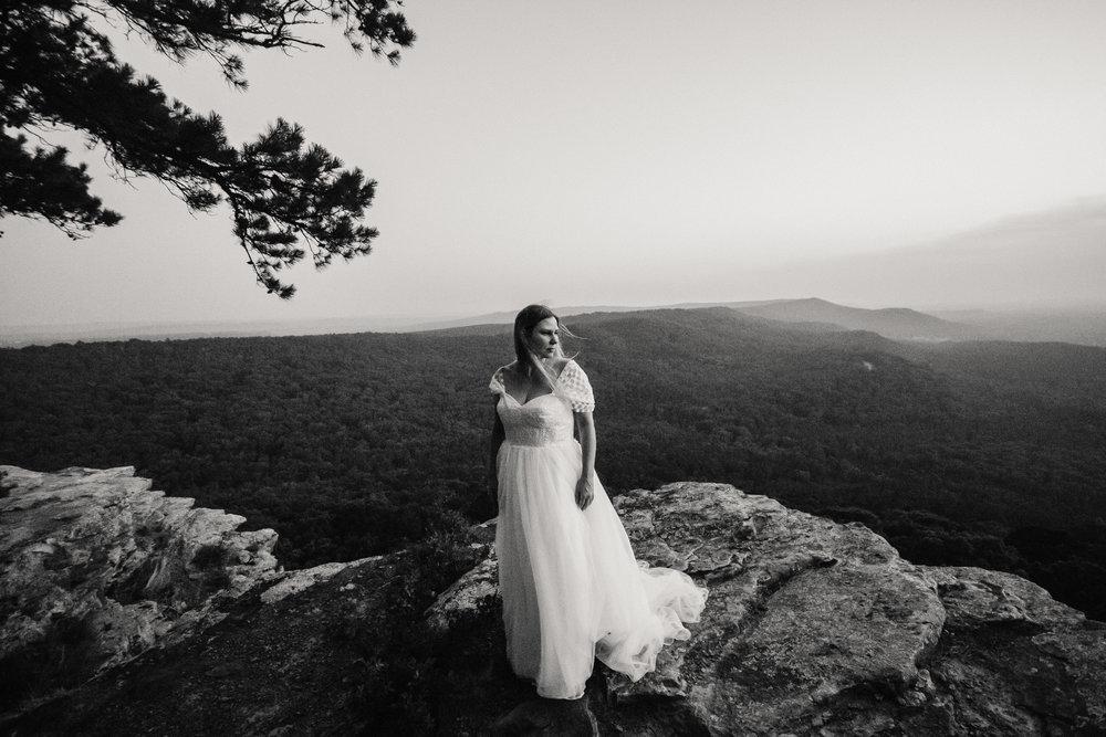 Boston Mountain Photo Company