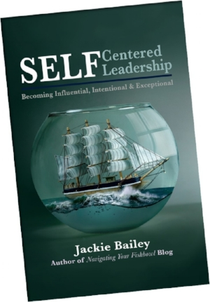 Book cover image.jpg
