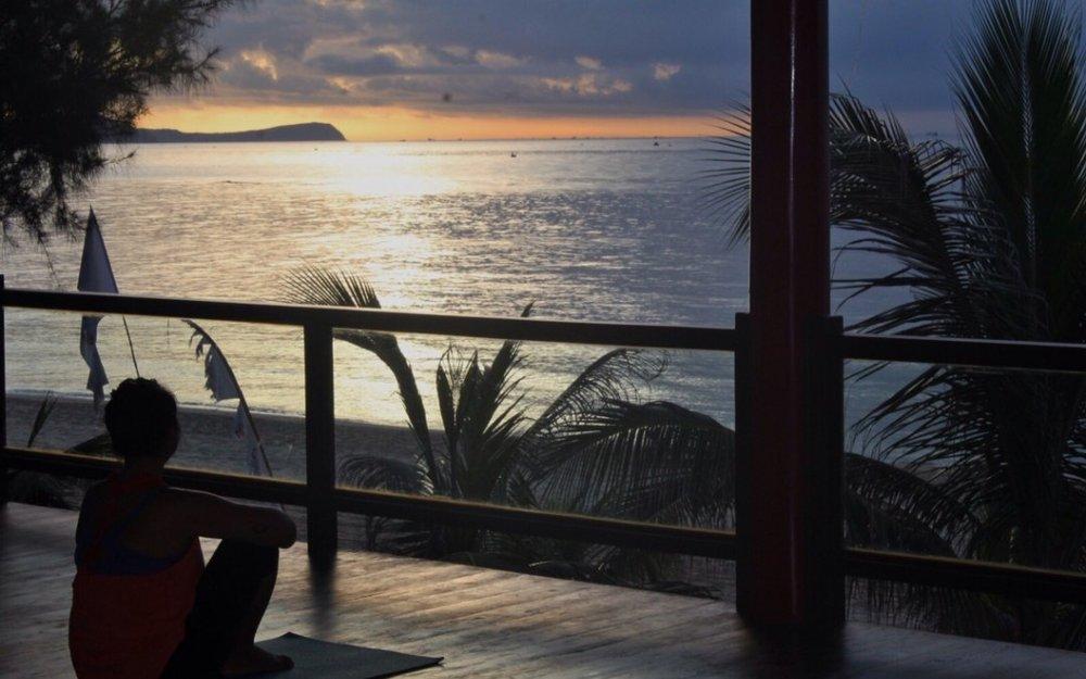 sunrise-yoga-shala-view.jpg