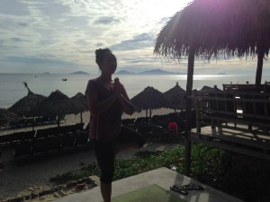 beach-yoga-teaching.jpg
