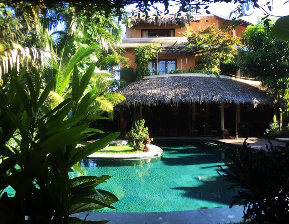 An-Villa-Resort-Hoi-An-POol.jpg