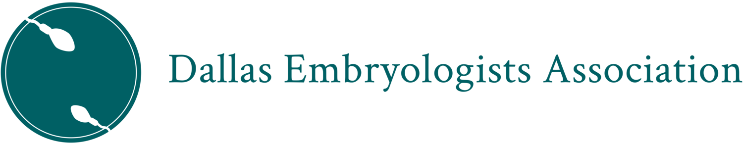 Dallas Embryologists Association