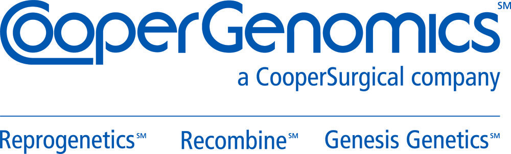 CooperGenomics.jpg