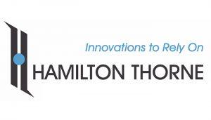 hamilton-thorne-7x4-300x171.jpg