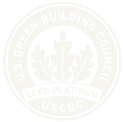 LEED-Platinum.png