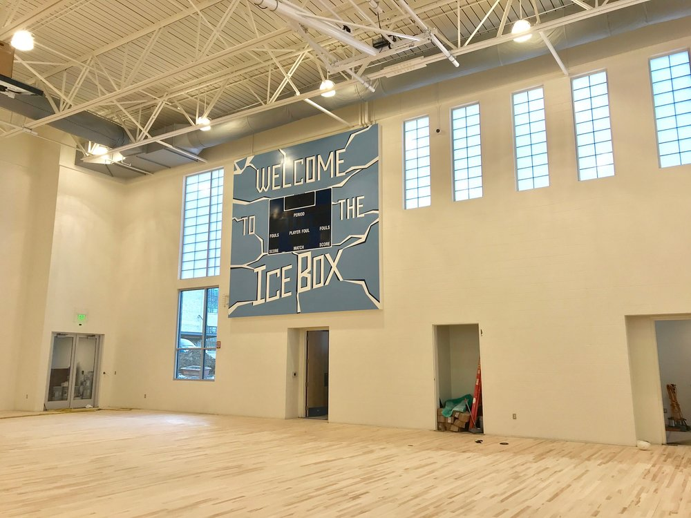 Gymnasium 2.jpg