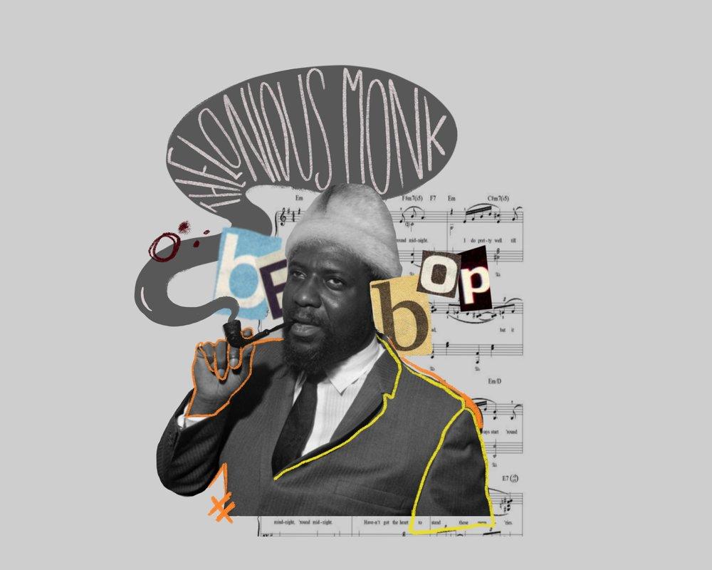 Thelonious_Monk.jpg