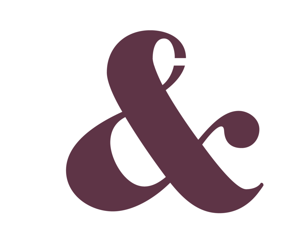 HitchedXO_IconAmpersand_plumwhite-01.png