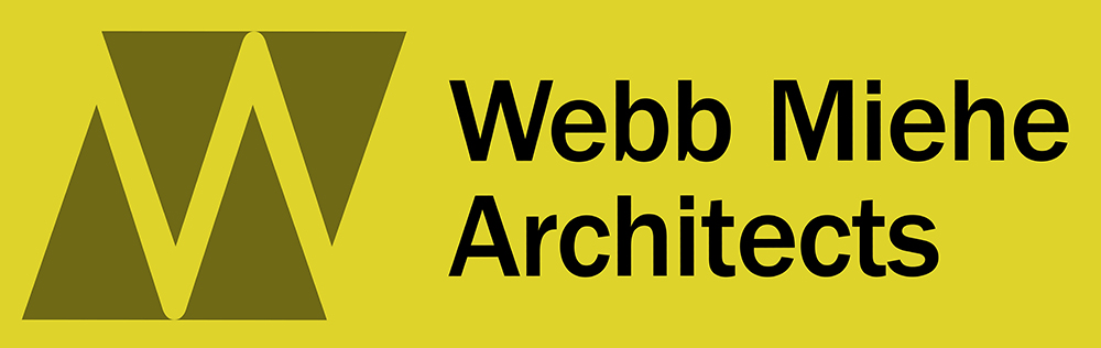 WebbMiehe Architects
