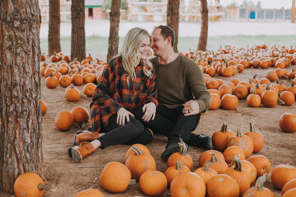 pumpkinpatchSLC_loveaudreyphoto-9478.jpg