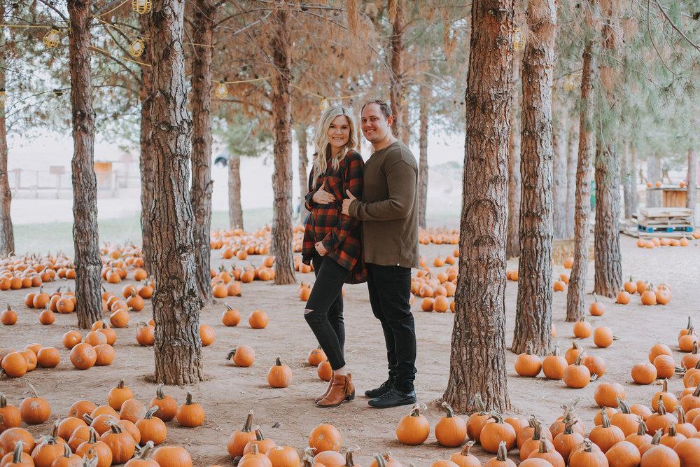 pumpkinpatchSLC_loveaudreyphoto-9463.jpg