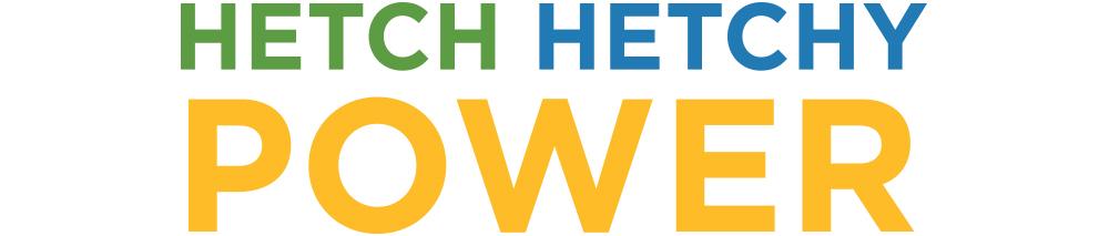 HH Logo3.jpg