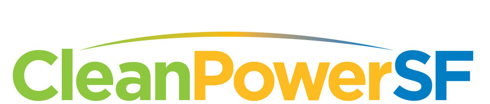 CFPSF Logo.jpg