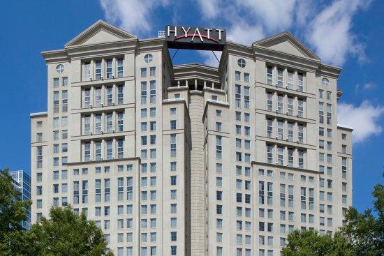 Grand Hyatt Buckhead Atlanta.jpg