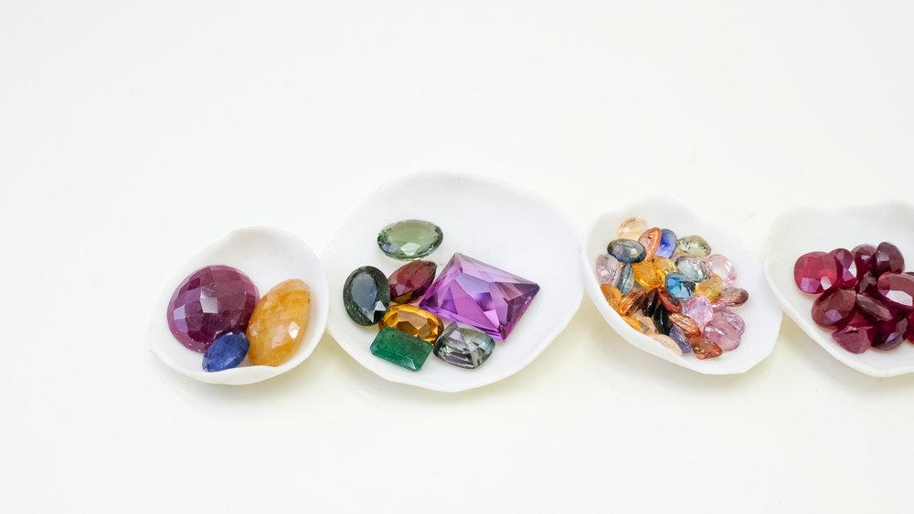 gemstoneswide-1.jpg