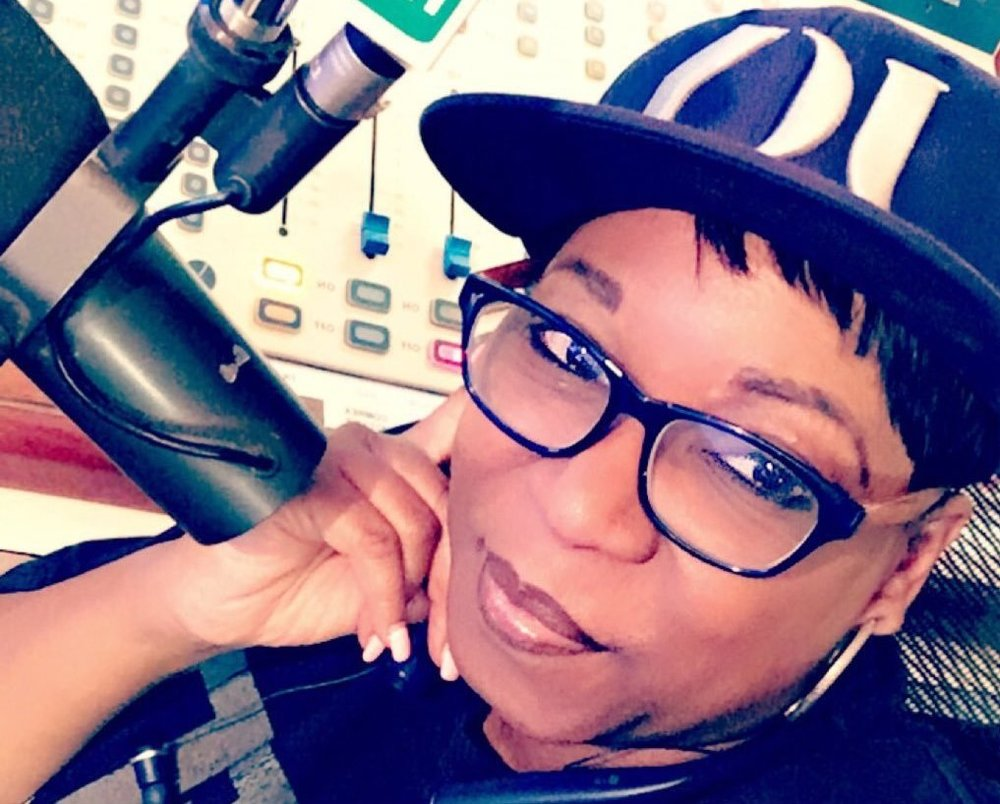 "<p><strong>Robyn McCollum</strong>Gospel Radio Personality<a href=""/area-of-your-site""></a></p>"