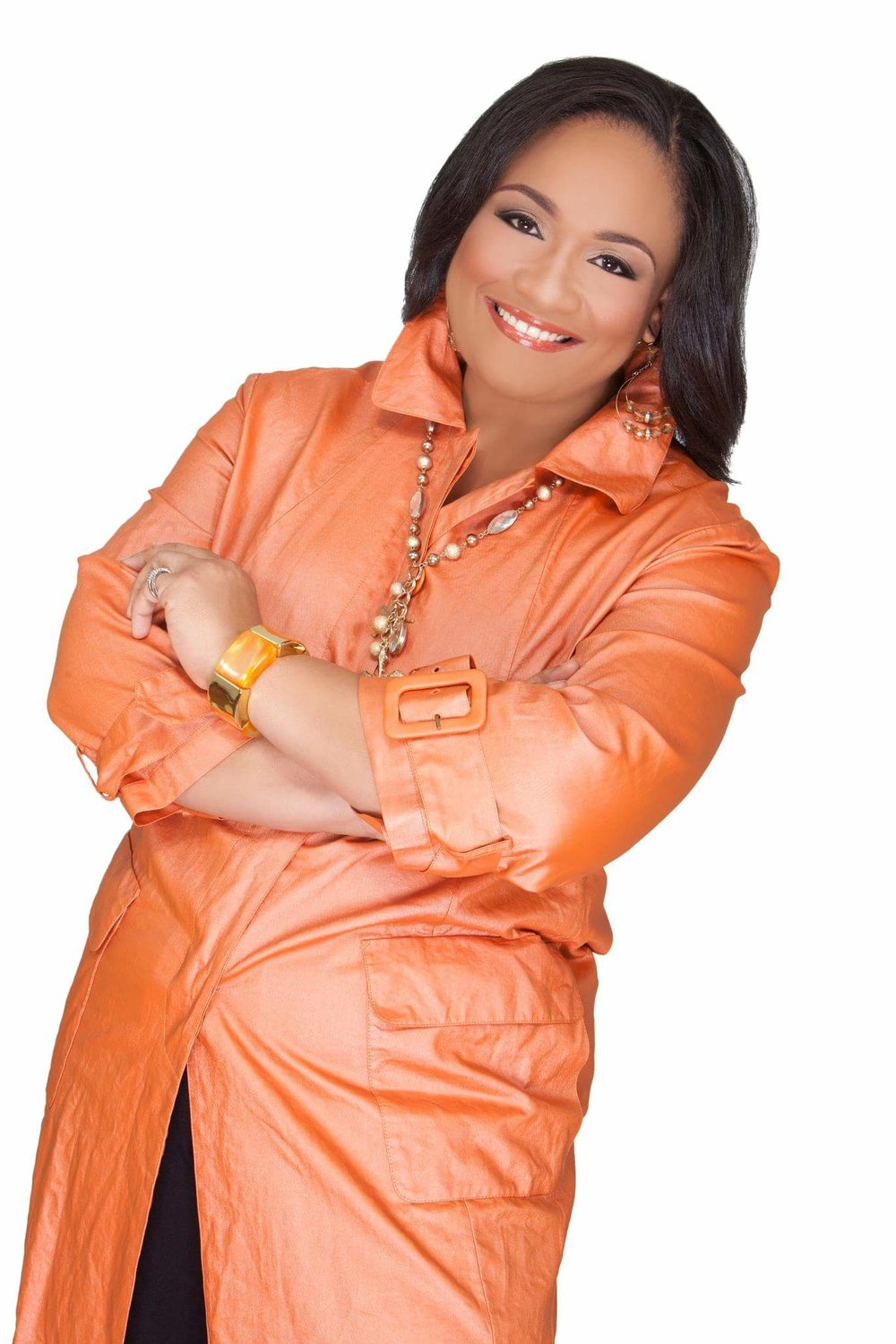 "<p><strong>Dr. Vikki Johnson</strong>CEO Soul Wealth Speaker, Author, Chaplain<a href=""/area-of-your-site""></a></p>"