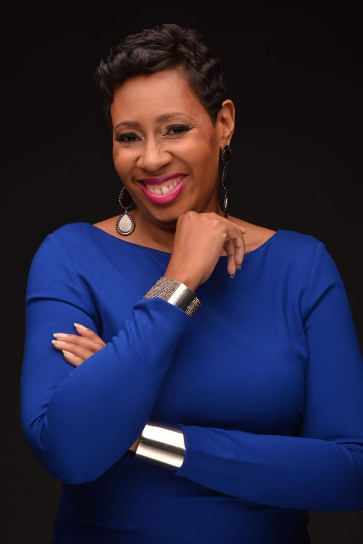 "<p><strong>Kala Baxter</strong>Actress, Speaker and Radio Host.<a href=""/area-of-your-site""></a></p>"