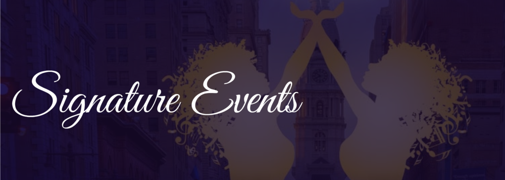 NABFEME Signature Events.png