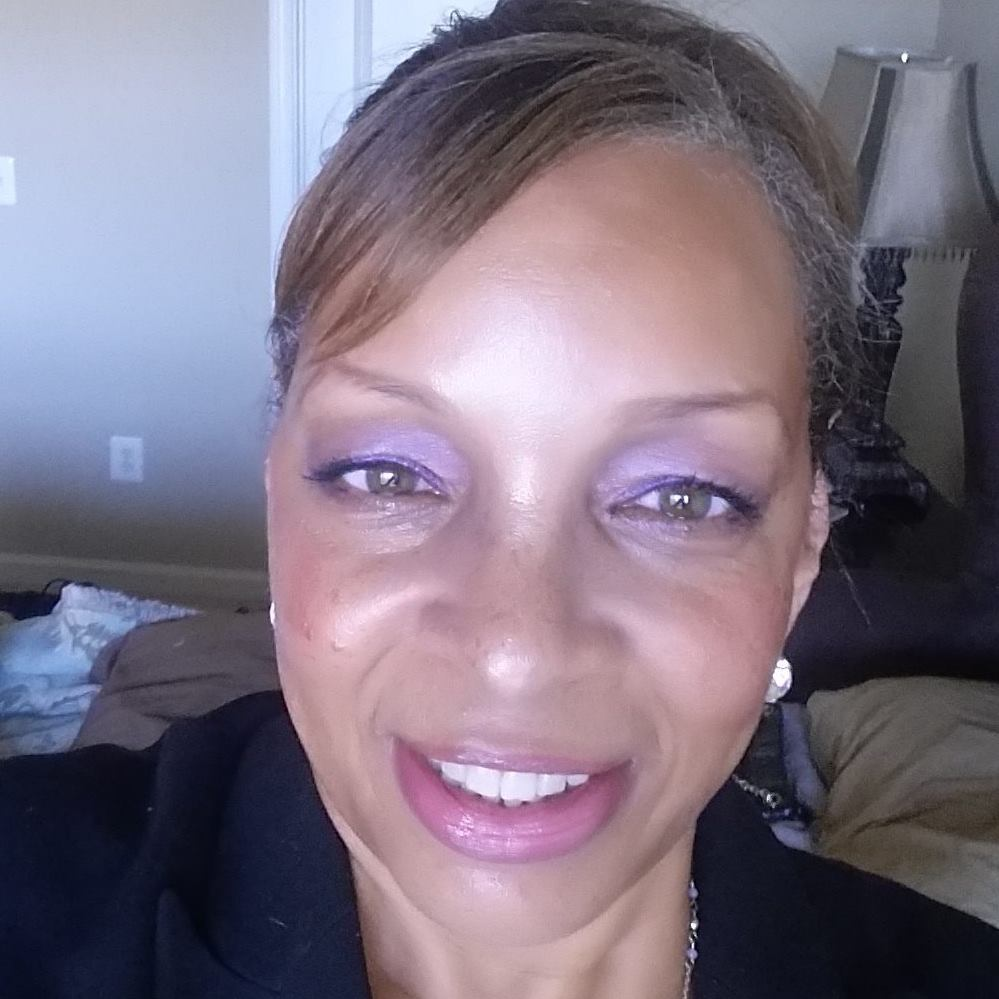 "<p><strong>Cheryl M. Potts</strong>CEO, Cleerkut Royalty & Copyright Administration<a href=""/area-of-your-site""></a></p>"