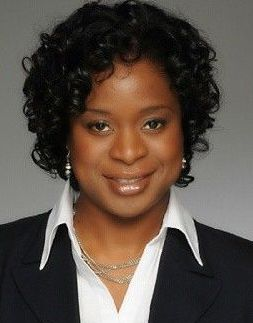 "<p><strong>Ernestine Johnson </strong>CEO, Syncrani<a href=""/area-of-your-site""></a></p>"