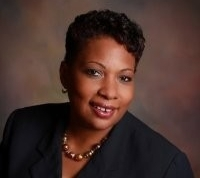 "<p><strong>Bevanne Bowers, Esq.</strong>Executive Director, Maui Mediation Services<a href=""/area-of-your-site""></a></p>"