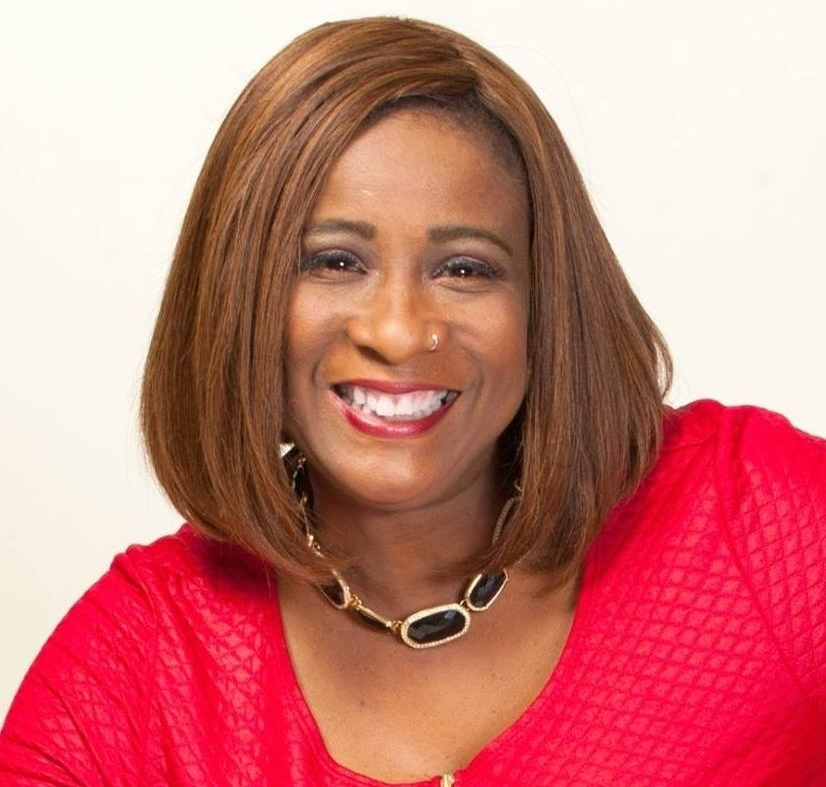 "<p><strong>Professor Tonya Butler, Esq.</strong>Assistant Chair, Music Business/Berklee College of Music<a href=""/area-of-your-site""></a></p>"