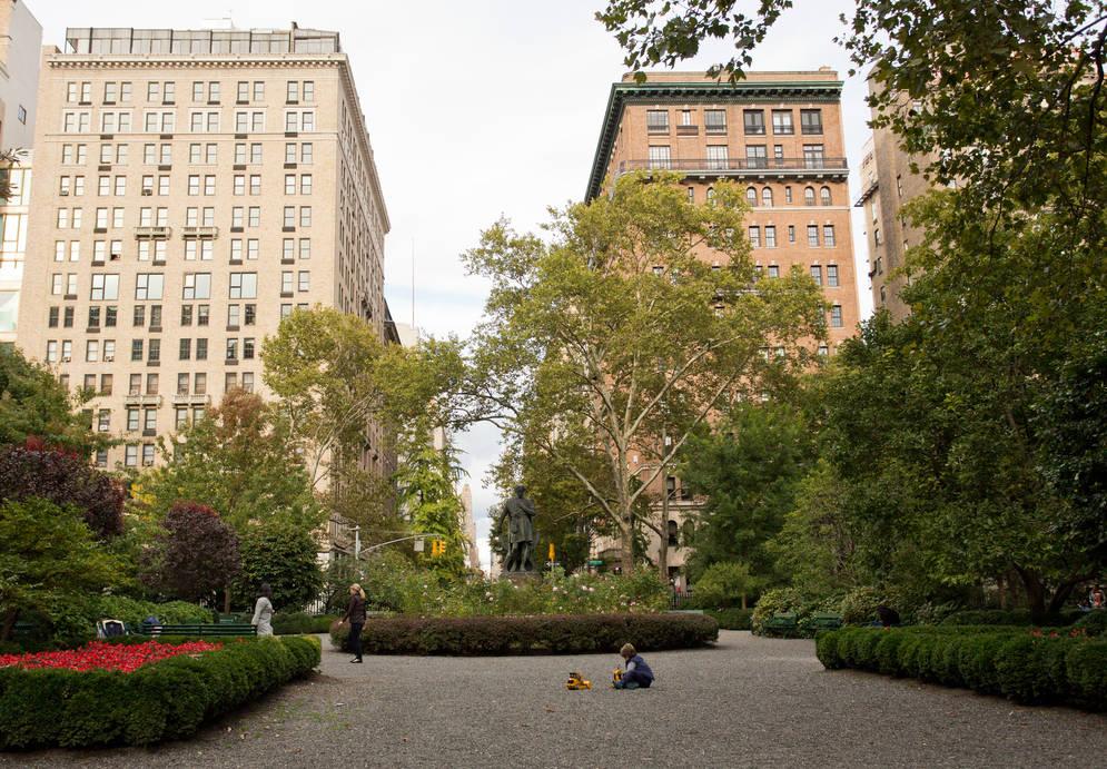 The Park3.jpg