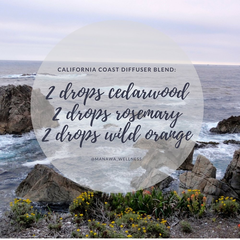 california carmel by the sea