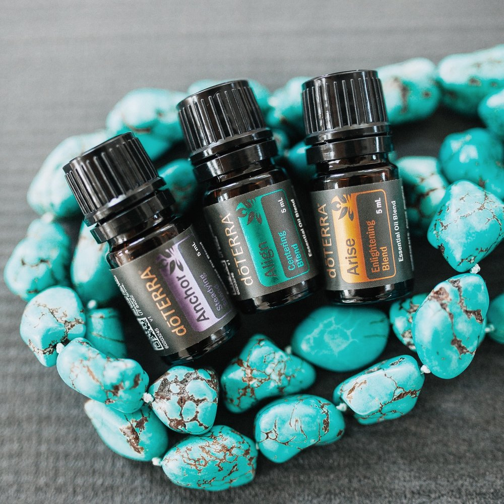 doTERRA essential oils are powerful natural tools for wellness - In our home, doTERRA essential oils, provide us with safe and natural alternatives to chemical and pharmaceutical products.If you'd like to enjoy the benefits of doTERRA oils in your home or office, there are two ways to get started:1)Fill out the form below and I'll be in touch promptly2)Click HERE to purchase your doTERRA Oils as a Wholesale Customer, receiving wholesale pricing (25% off) with the option to build a business in the future (only) if you wish.