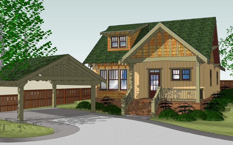 WaterOak-Rendering.jpg