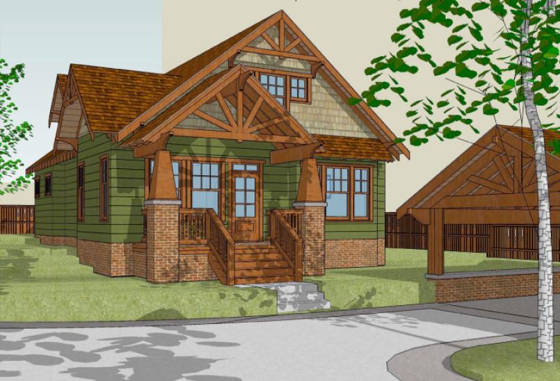 Pecan-rendering.jpg