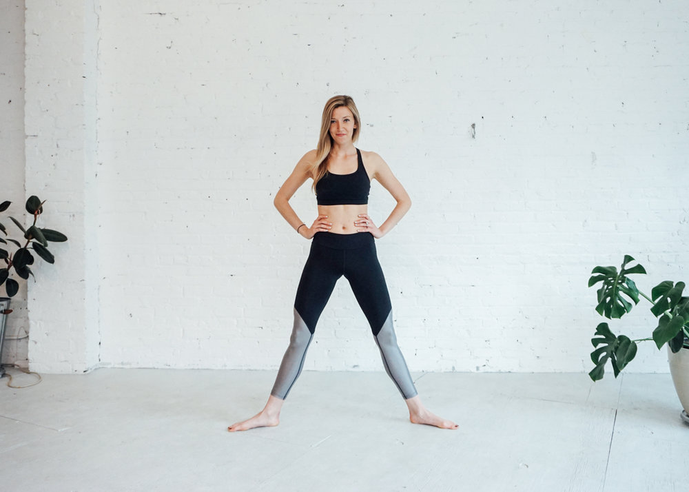 westoffelicity-5exercises-tone-and-tighten09088.jpg