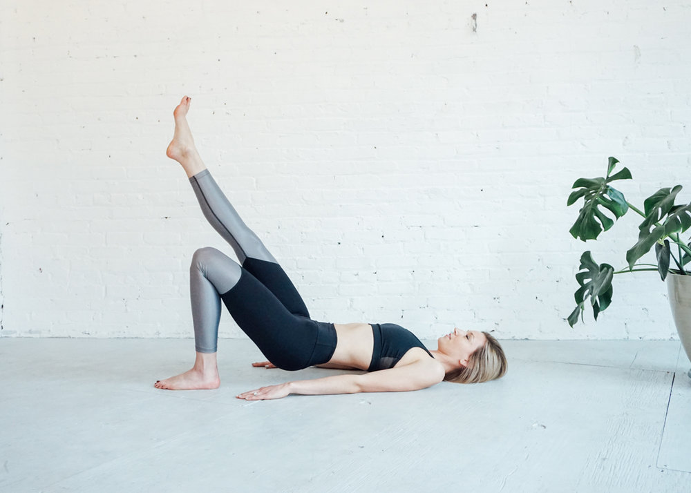westoffelicity-5exercises-tone-and-tighten09097-1.jpg