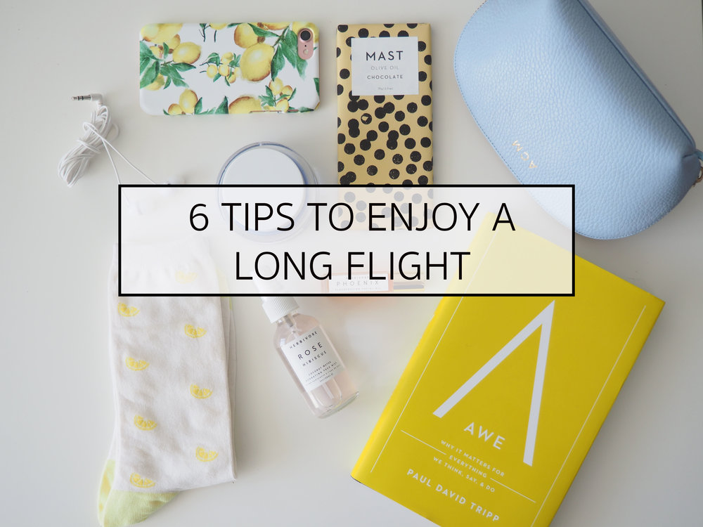 6tips-for-a-long-flight-1-1.jpg