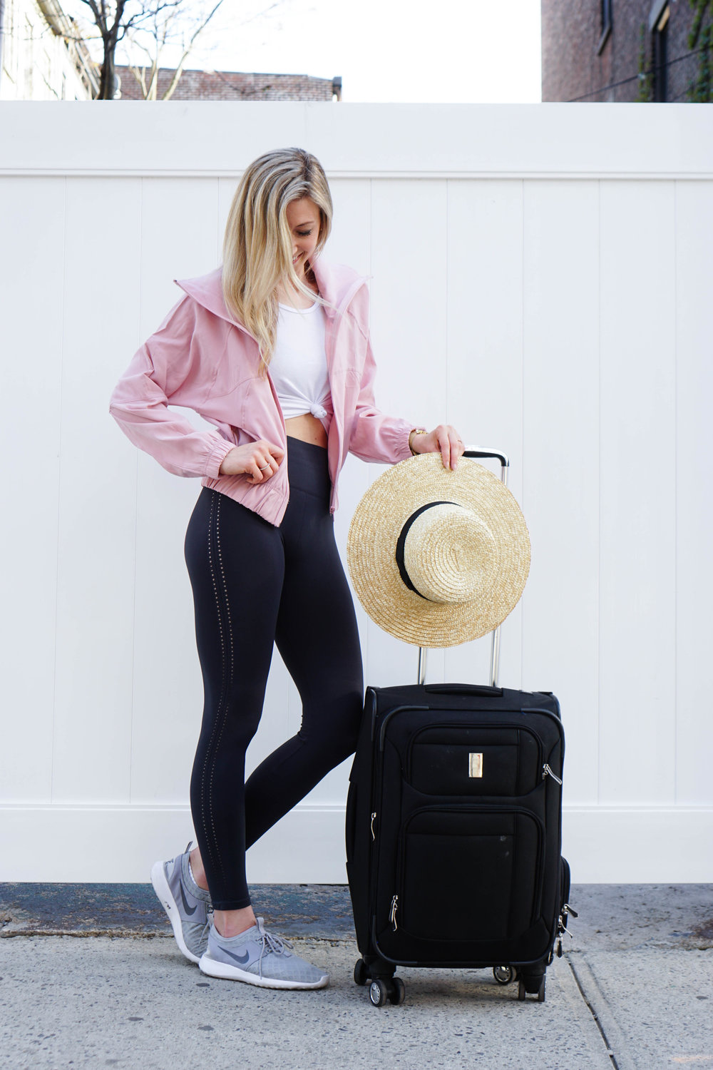 westoffelicity-flight-wear-pink-7.jpg