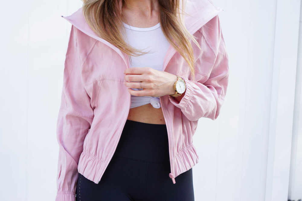westoffelicity-flight-wear-pink-9.jpg