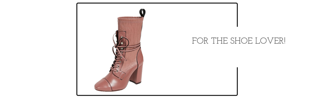 - The best in boots and shoe styles! Personally obsessed with these booties!