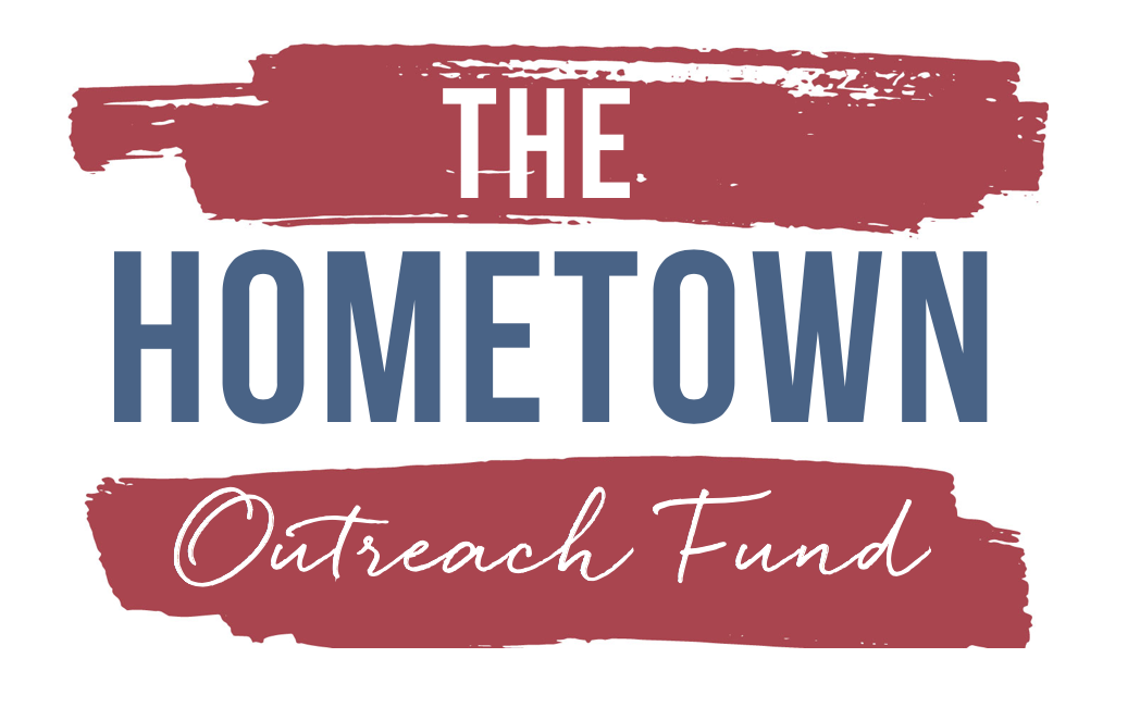 The Hometown Outreach Fund