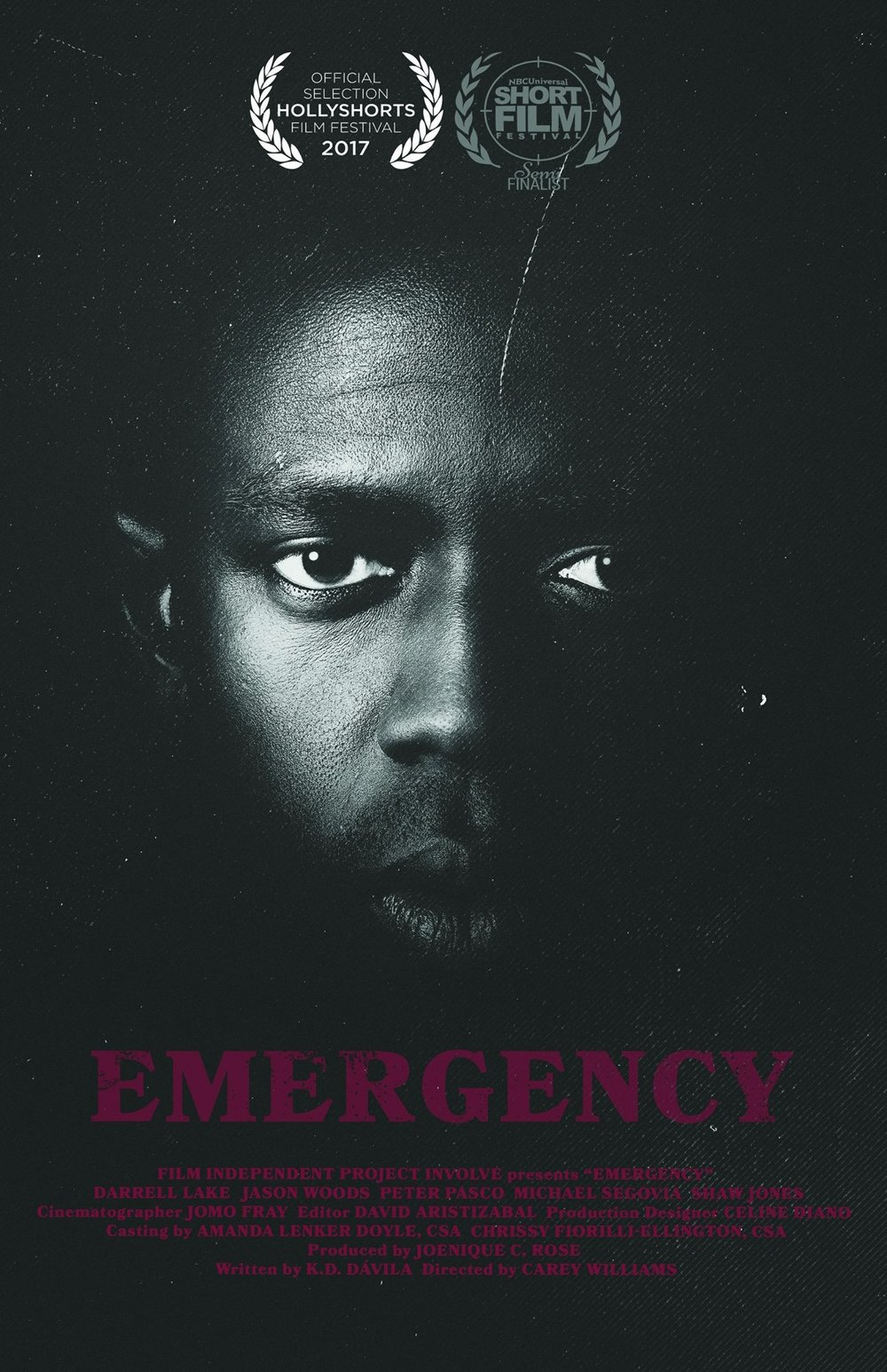Emergency Fest.JPG
