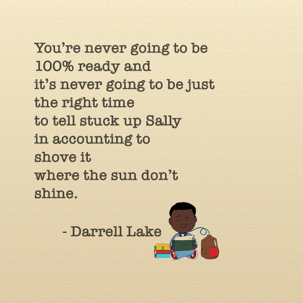 Darrell Lake_Poetry_01.jpg