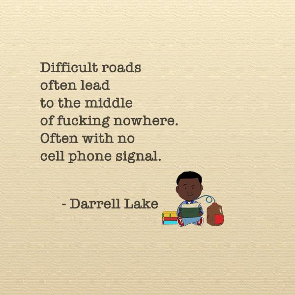 Darrell Lake_Poetry_02.jpg